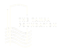 Tampa Foundation